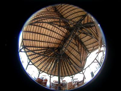 twyfelfontein-lodge 1 750