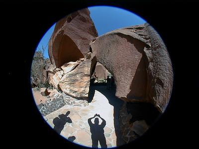 boulders-twyfelfontein 1 740