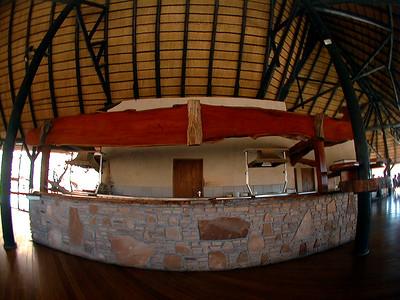 twyfelfontein-restaurant 1 760