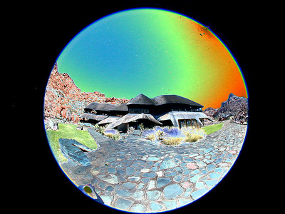 twyfelfontein-lodge-solarized 1 746
