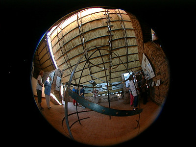 twyfelfontein-museum 1 735