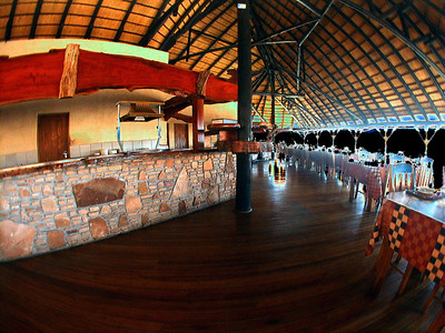 restaurant-solarized-twyfelfontein 1 759