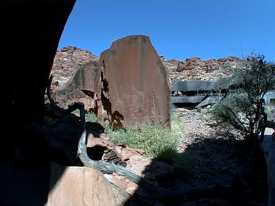 petroglyphs-lodge-twyfelfontein 1 743