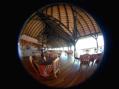 twyfelfontein-restaurant 1 754