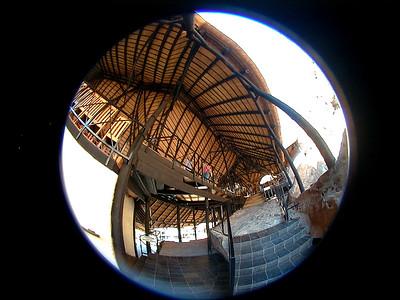 twyfelfontein-lodge 1 749