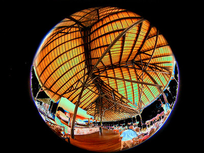 twyfelfontein-restaurant-solarized 1 752