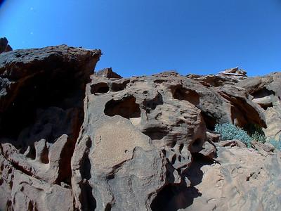 sandstone-twyfelfontein 1 733