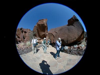 boulders-twyfelfontein 1 738