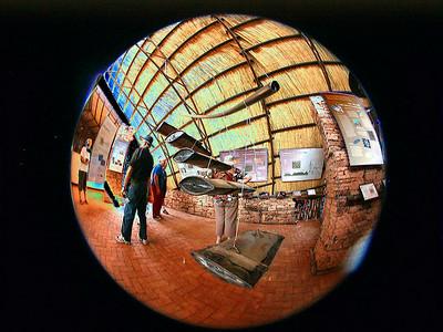 twyfelfontein-museum 1 736