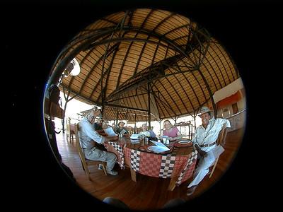 lunch-twyfelfontein 1 756