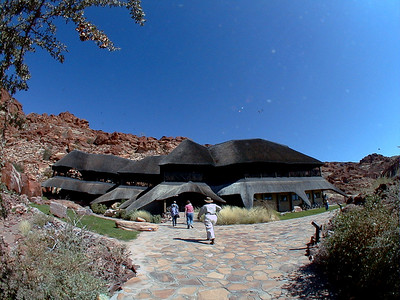 twyfelfontein-country-lodge 1 745
