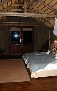 kulala-bedroom 2 040