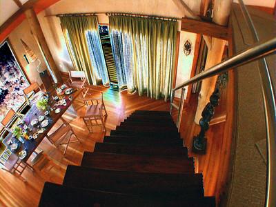 stiltz-stairway 2 028