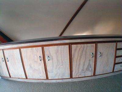 cabinets-stiltz 2 027