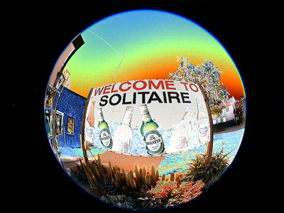 solitaire-solarized 2 030b