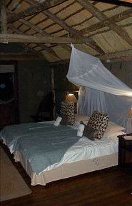 kulala-tent 2 039