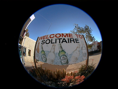 solitaire 2 030a