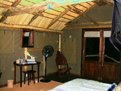 kulala-bedroom 2 043