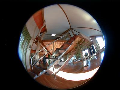 stiltz-stairway 2 022a