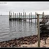 Walvis Bay Jetty