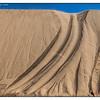 Last Sand Dune