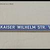 German Era