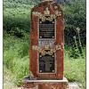 German Grave
