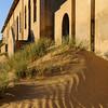 Namibie 2008 :  Luderitz