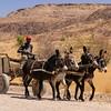 Namibie 2008 :  Twijfelfontein - Otjitotongwe