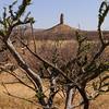 Namibie 2008 :  Khorias - Etosha Safari