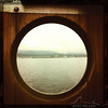 Taken on Coho Ferry