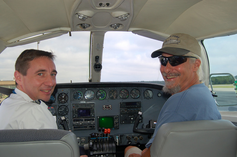 Who wants to be co-pilot?  I do!! I do!!