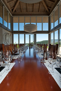 Shafer Vineyards, Stags Leap, Napa