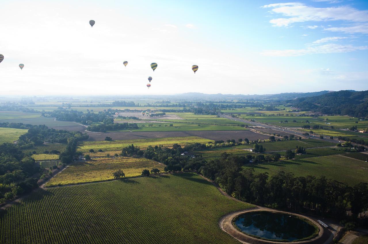 Balloon-0044