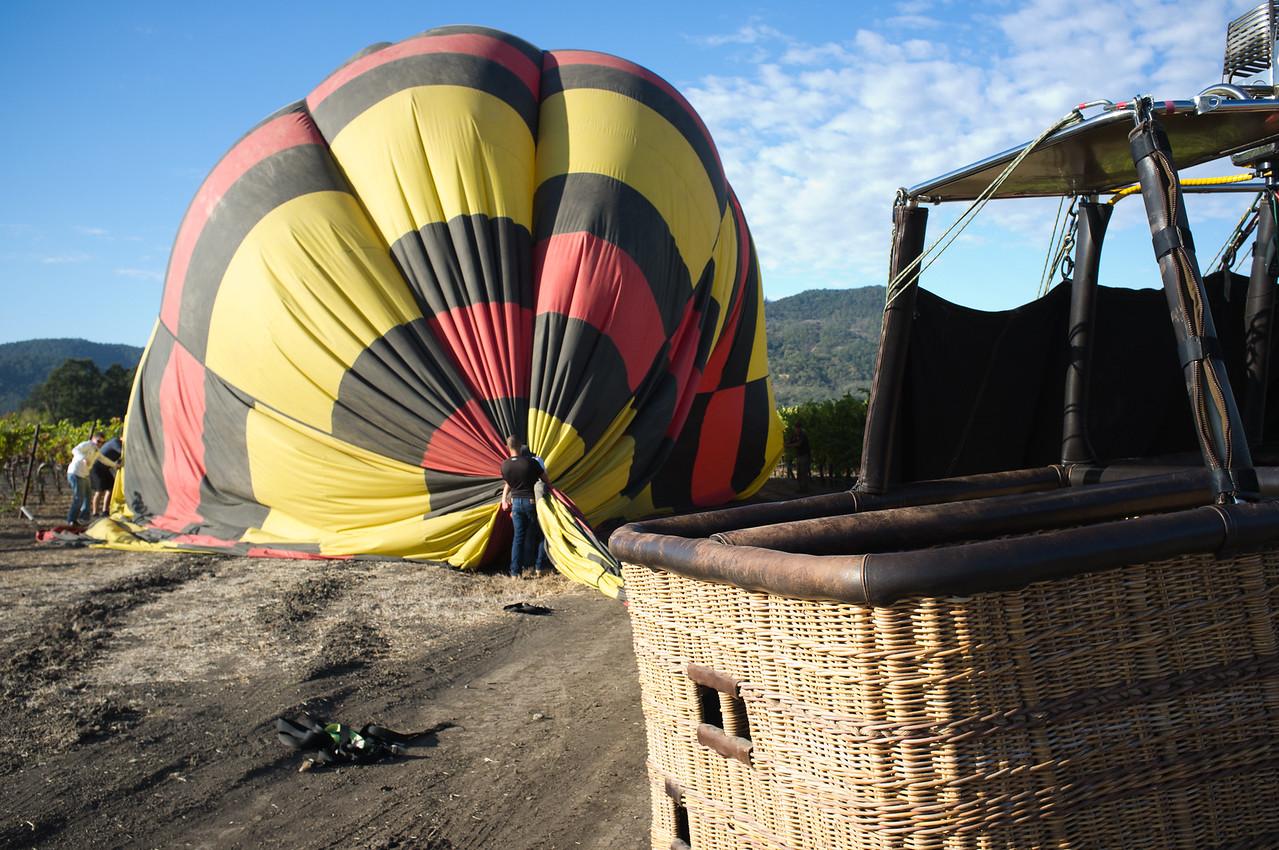 Balloon-0048