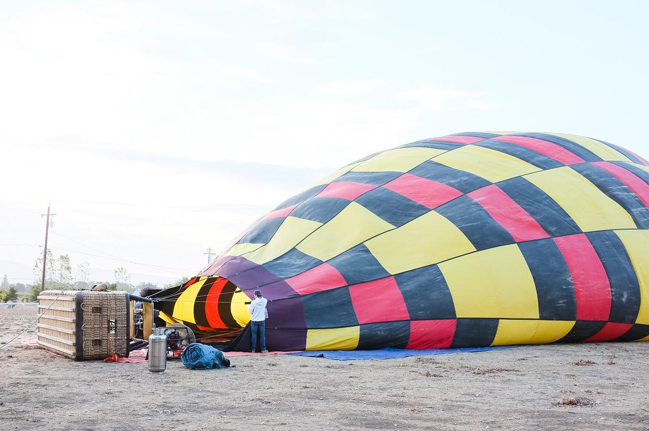 Balloon-0008