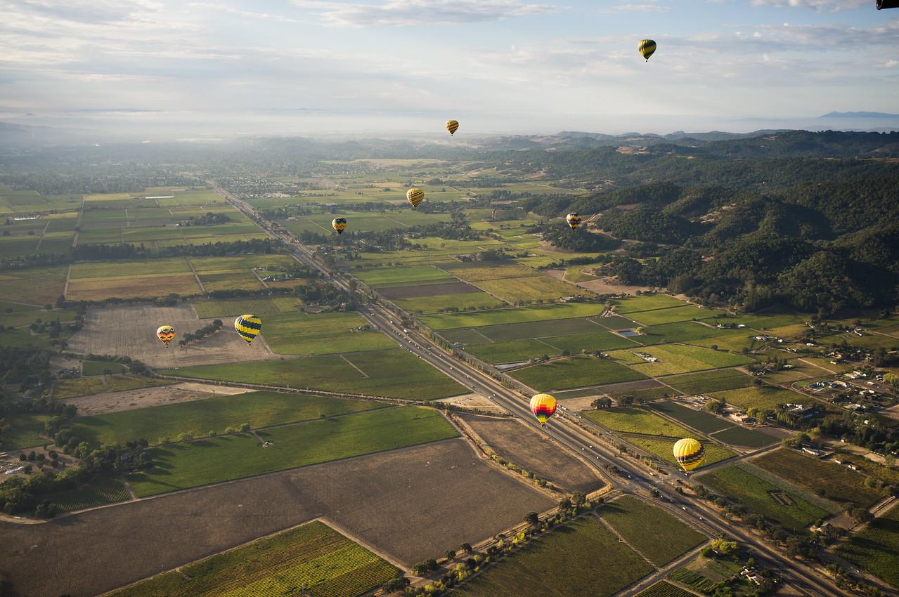 Balloon-0035