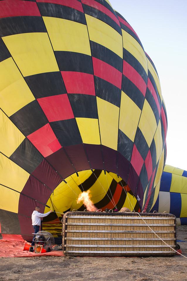 Balloon-0012