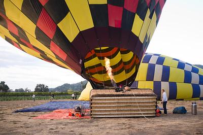 Balloon-0013