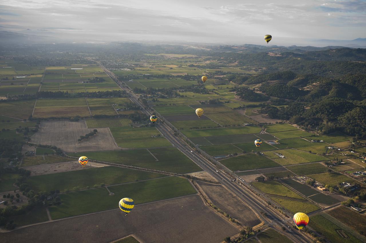 Balloon-0033