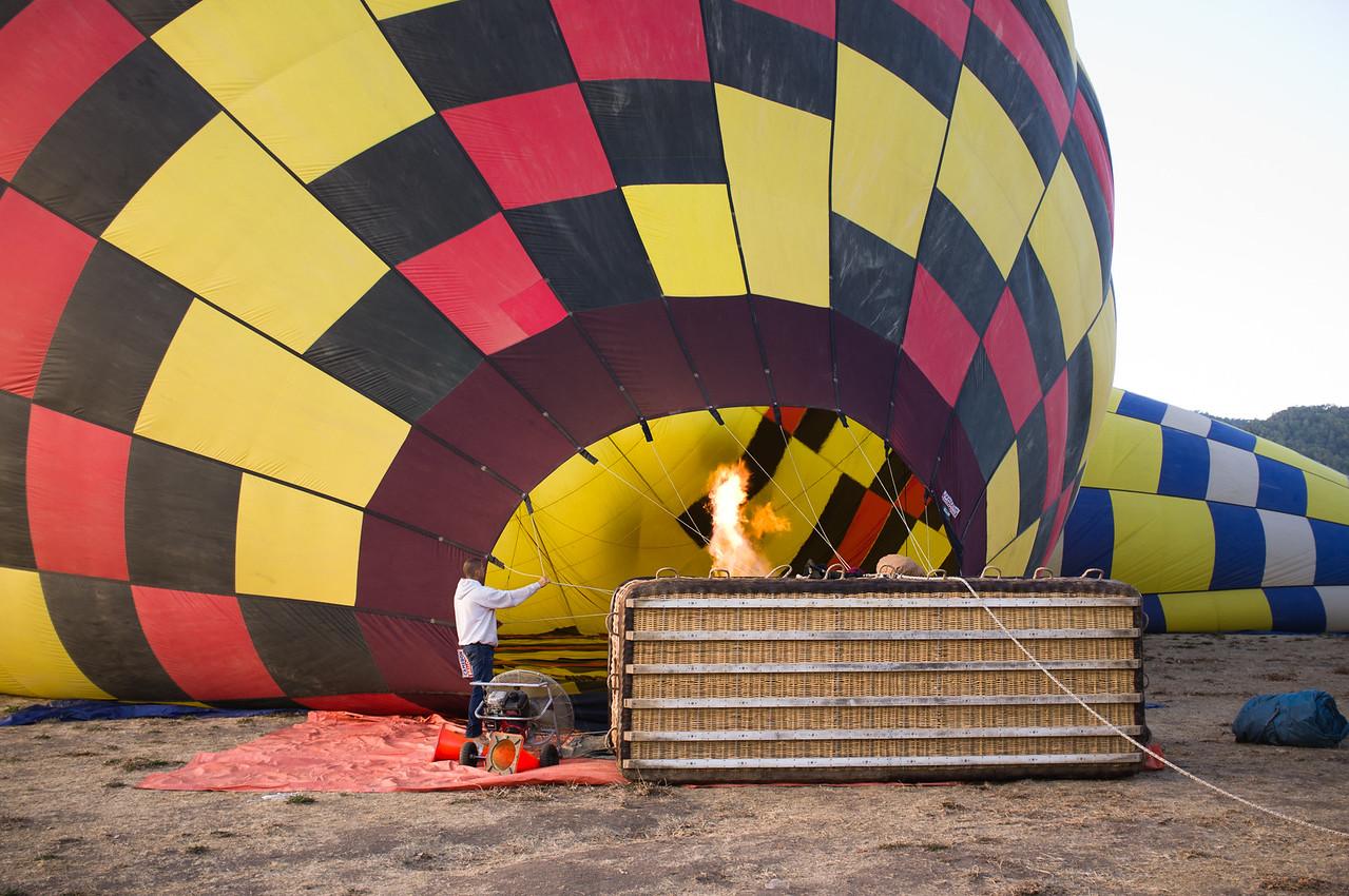 Balloon-0011