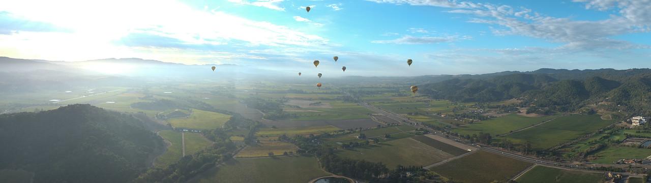 Balloon-0039