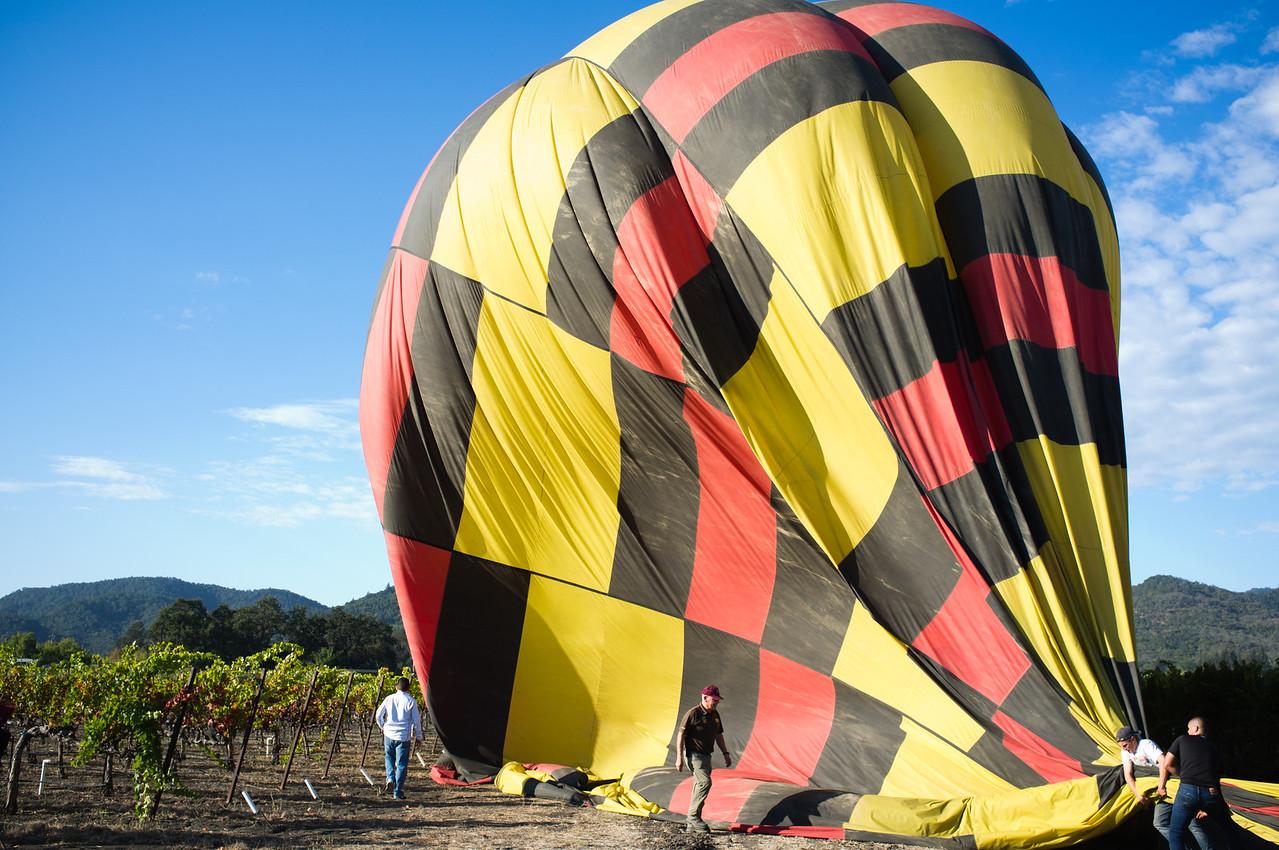Balloon-0045