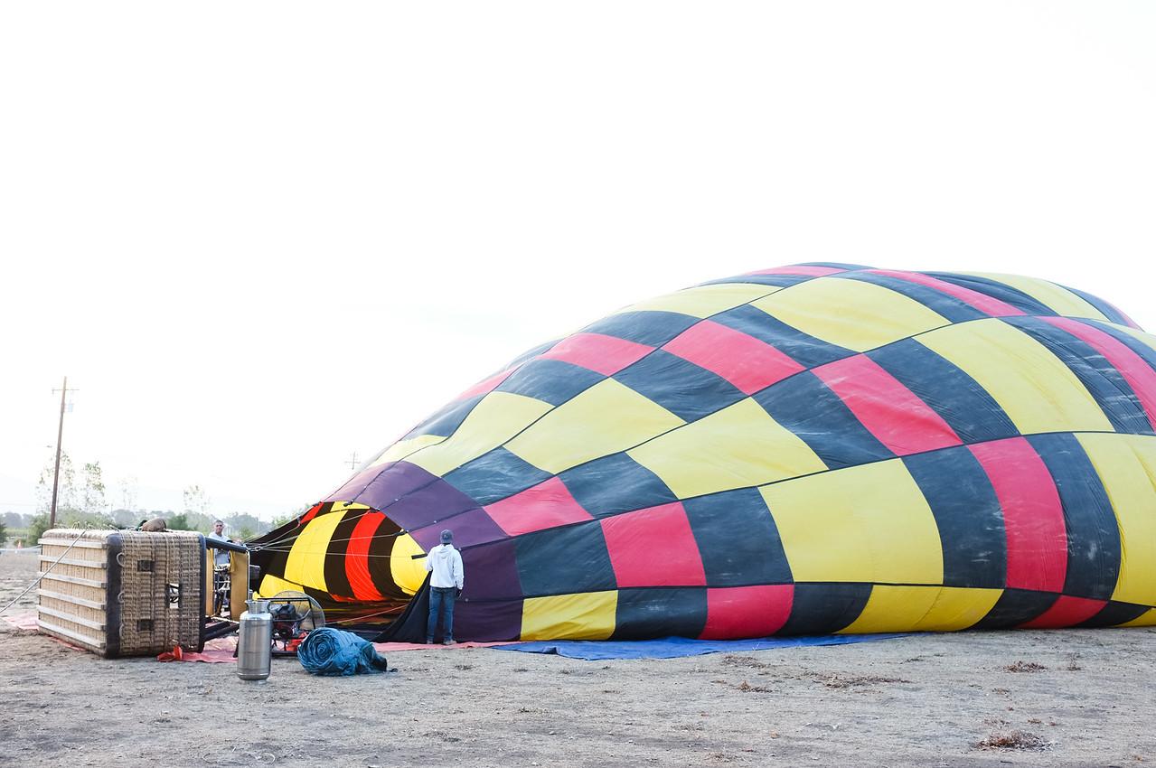 Balloon-0006