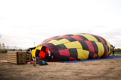 Balloon-0003
