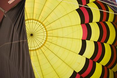 Balloon-0017