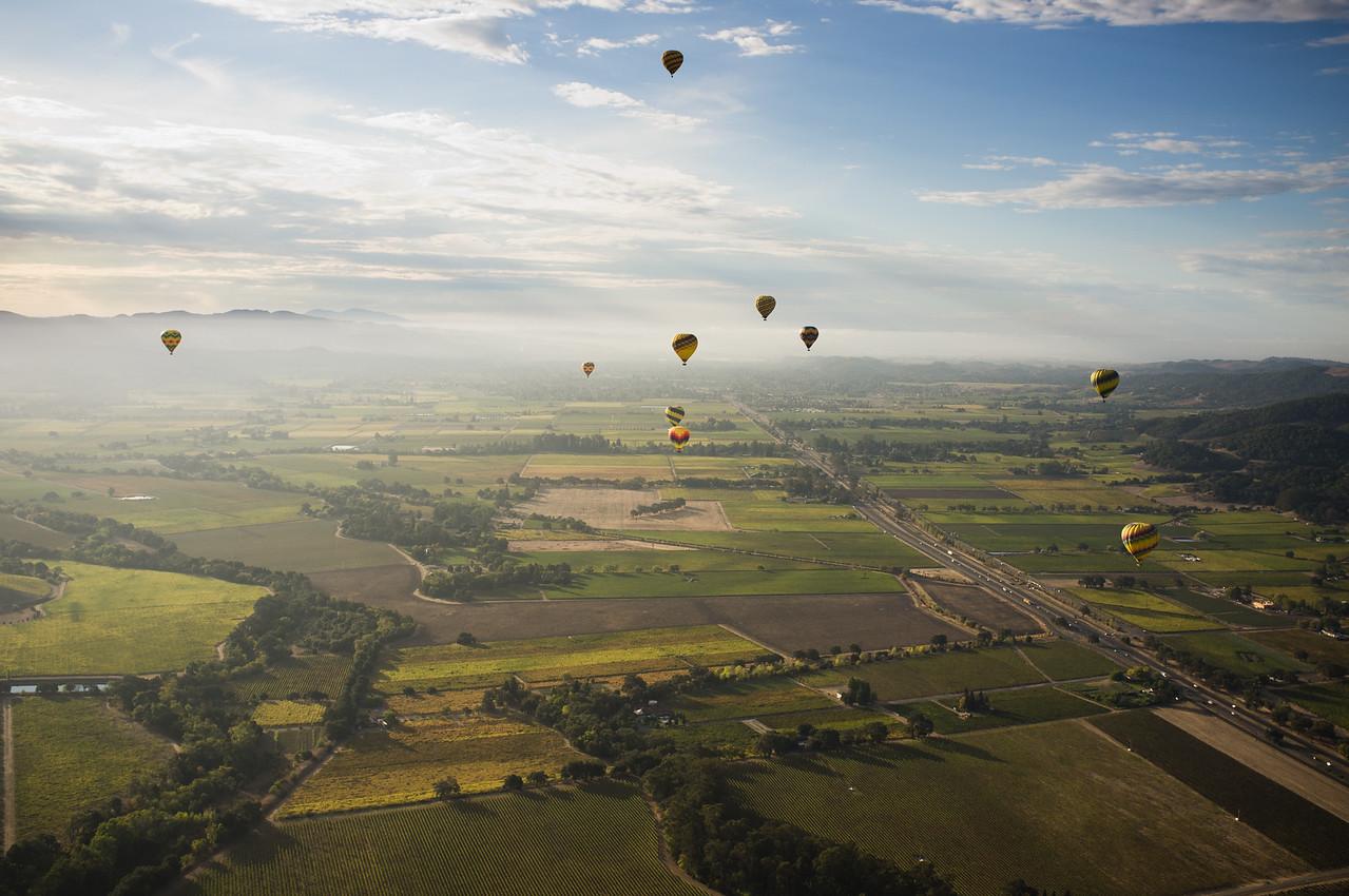 Balloon-0038