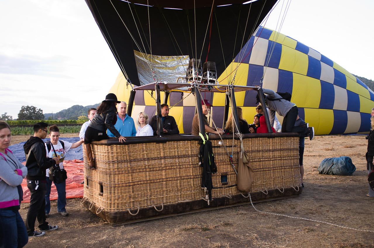 Balloon-0014