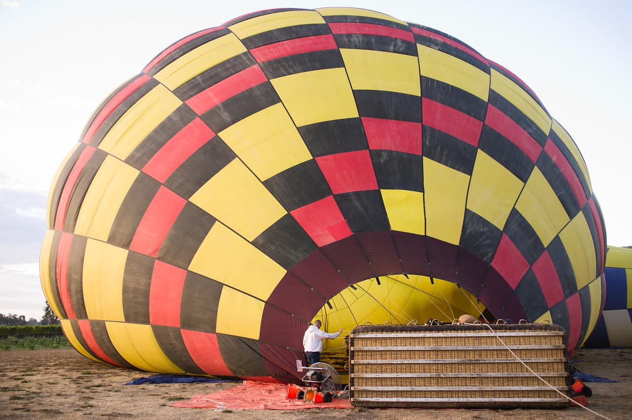 Balloon-0010