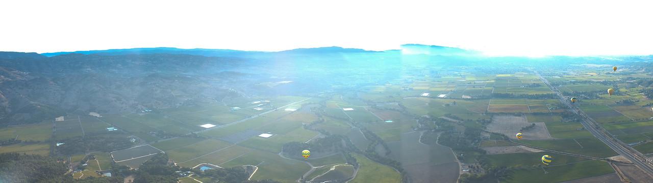 Balloon-0034